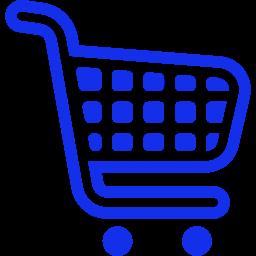 ショッピングカートのアイコン9 19年 Black Friday ブラックフライデー セール情報